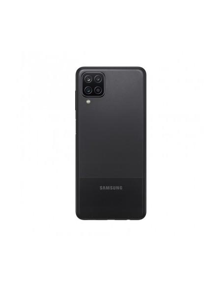 samsung-galaxy-a12-a127-4-128gb-negro-smartphone-3.jpg