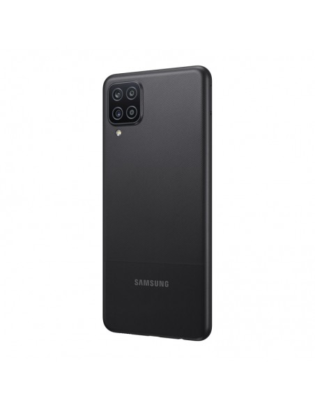 samsung-galaxy-a12-a127-4-128gb-negro-smartphone-5.jpg