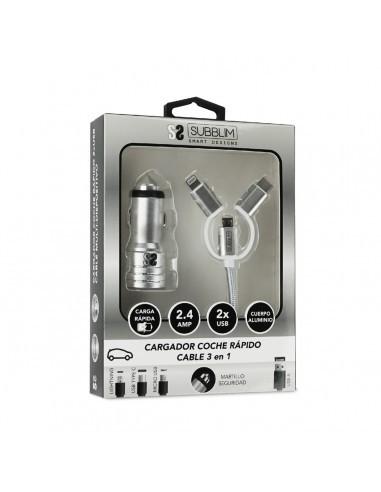 subblim-cargador-de-coche-2xusb-cable-usb-3-en-1-lightning-microusb-usb-c-plata-6.jpg