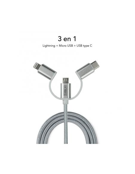 subblim-cargador-de-coche-2xusb-cable-usb-3-en-1-lightning-microusb-usb-c-plata-11.jpg