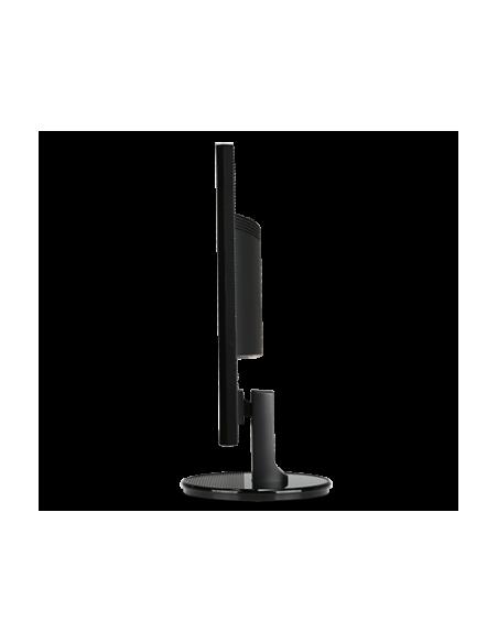 acer-k222hql-215-led-fullhd-monitor-2.jpg