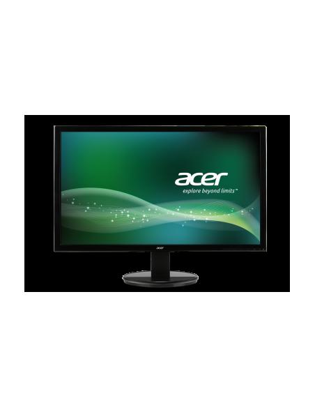 acer-k222hql-215-led-fullhd-monitor-6.jpg