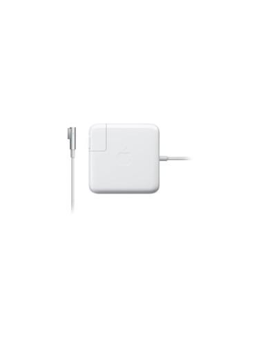 apple-adaptador-de-corriente-magsafe-60w-macbook-macbook-pro-13-1.jpg