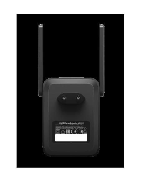 xiaomi-dvb4270gl-mi-range-extender-wi-fi-ac1200-2.jpg