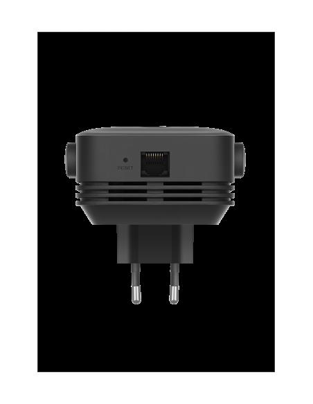 xiaomi-dvb4270gl-mi-range-extender-wi-fi-ac1200-3.jpg