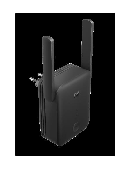 xiaomi-dvb4270gl-mi-range-extender-wi-fi-ac1200-5.jpg