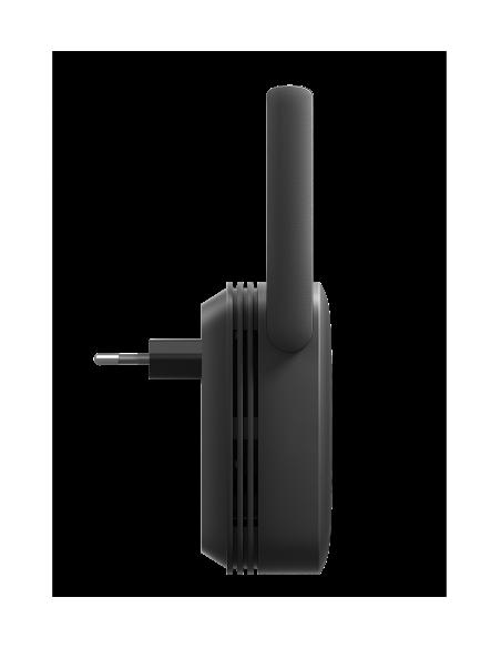 xiaomi-dvb4270gl-mi-range-extender-wi-fi-ac1200-6.jpg