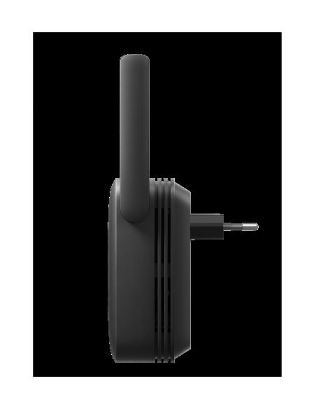 xiaomi-dvb4270gl-mi-range-extender-wi-fi-ac1200-7.jpg