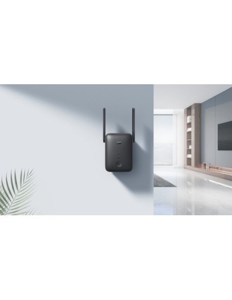 xiaomi-dvb4270gl-mi-range-extender-wi-fi-ac1200-9.jpg