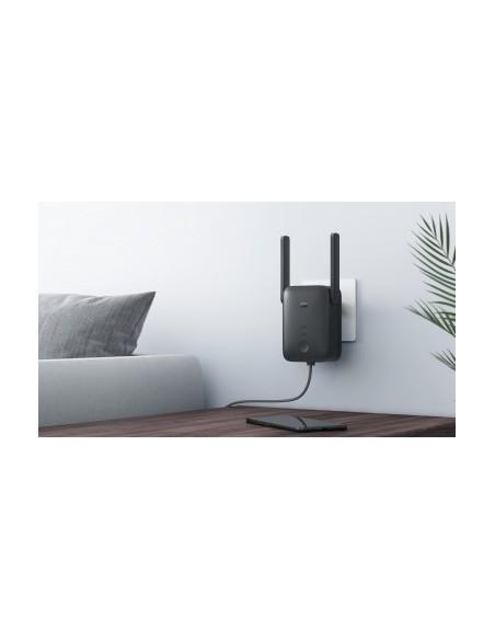 xiaomi-dvb4270gl-mi-range-extender-wi-fi-ac1200-10.jpg