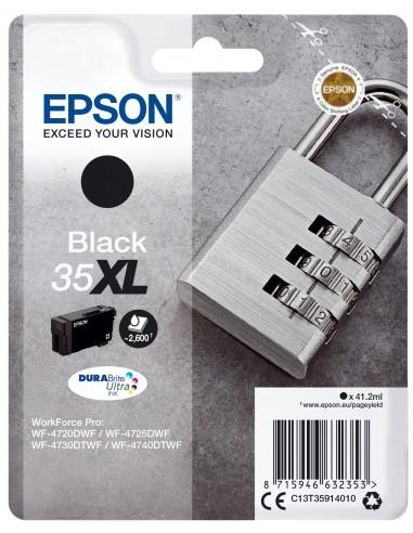 epson-35xl-negro-tinta-1.jpg