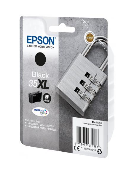 epson-35xl-negro-tinta-2.jpg