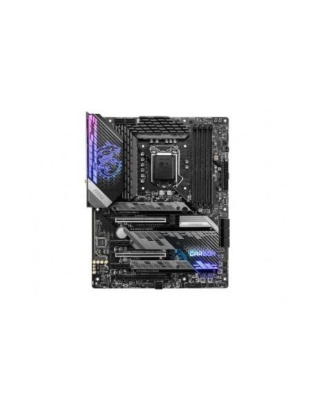 msi-z590-gaming-carbon-wifi-placa-base-1.jpg