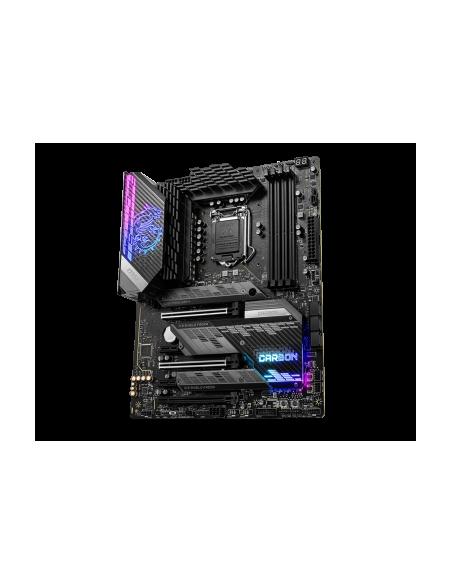 msi-z590-gaming-carbon-wifi-placa-base-2.jpg