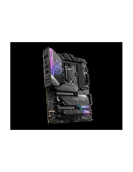 msi-z590-gaming-carbon-wifi-placa-base-3.jpg
