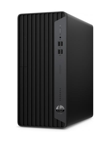 hp-prodesk-400g7-mt-i7-10700-16gb-512gb-m2-w10pro-sobremsa-2.jpg