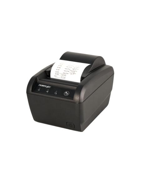 posiflex-pp-8802un-usb-rs232-impresora-termica-2.jpg