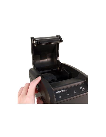 posiflex-pp-8802un-usb-rs232-impresora-termica-3.jpg