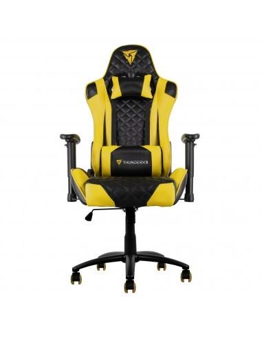 thunderx3-tgc12-silla-gaming-negro-amarillo-1.jpg