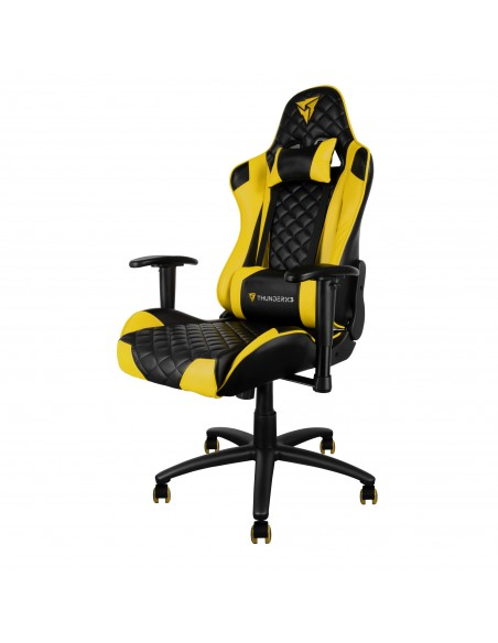 thunderx3-tgc12-silla-gaming-negro-amarillo-2.jpg
