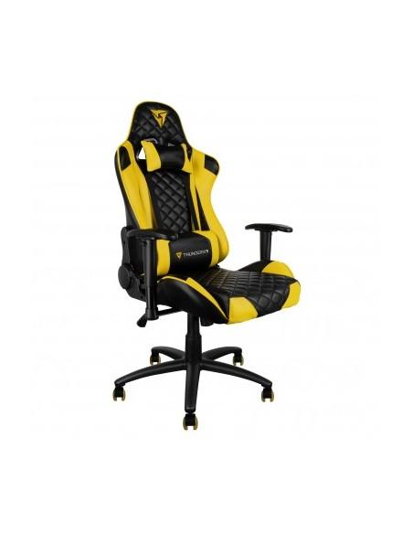 thunderx3-tgc12-silla-gaming-negro-amarillo-3.jpg