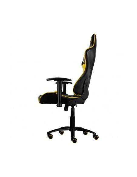 thunderx3-tgc12-silla-gaming-negro-amarillo-4.jpg