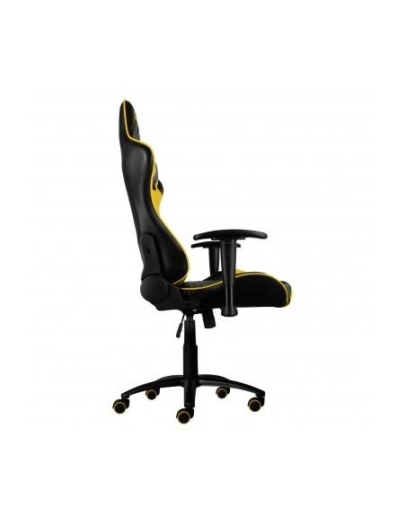thunderx3-tgc12-silla-gaming-negro-amarillo-5.jpg