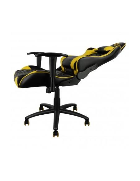 thunderx3-tgc12-silla-gaming-negro-amarillo-6.jpg