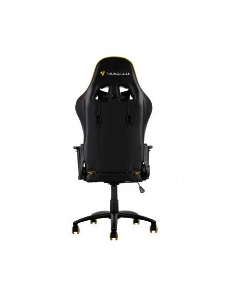 thunderx3-tgc12-silla-gaming-negro-amarillo-7.jpg