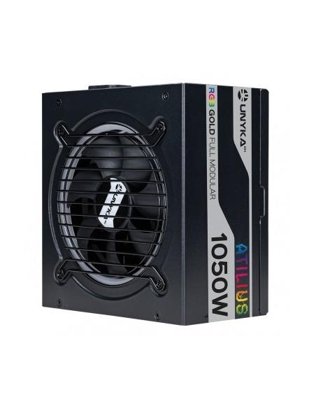 unykach-atilius-rgb-black-1050w-atx-full-modular-fuente-3.jpg