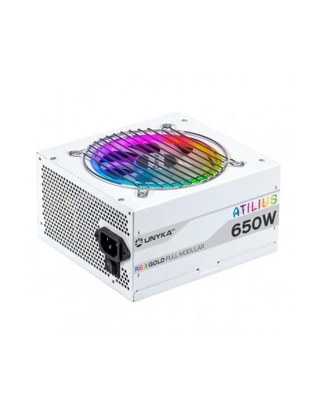 unykach-atilius-rgb-white-650w-atx-full-modular-fuente-4.jpg