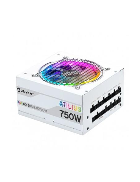 unykach-atilius-rgb-white-750w-atx-full-modular-fuente-1.jpg