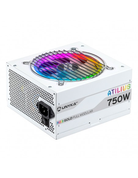 unykach-atilius-rgb-white-750w-atx-full-modular-fuente-4.jpg