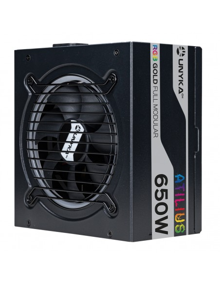 unykach-atilius-rgb-black-650w-atx-full-modular-fuente-2.jpg