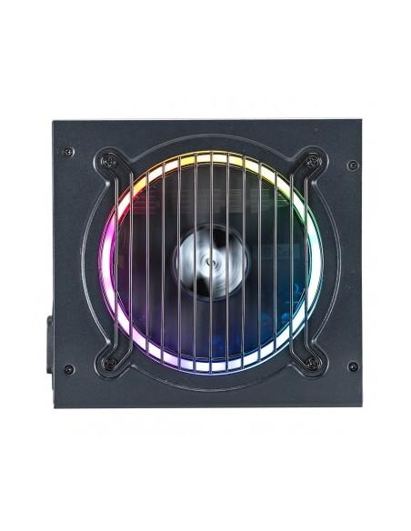 unykach-atilius-rgb-black-650w-atx-full-modular-fuente-3.jpg
