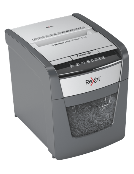 rexel-destructora-automatica-optimum-autofeed-50x-de-corte-en-particulas-3.jpg