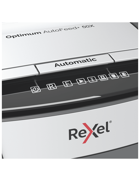 rexel-destructora-automatica-optimum-autofeed-50x-de-corte-en-particulas-5.jpg