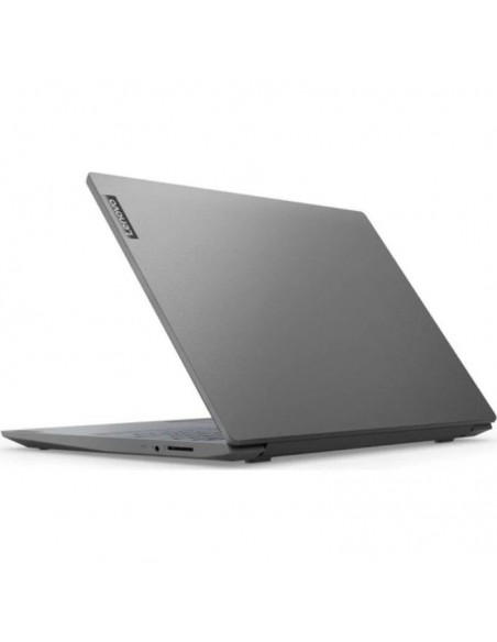 "Lenovo V15 IGL 82C3001NSP Intel Celeron N4020/ 4GB/ 256GB SSD/ 15.6"" Portátil"