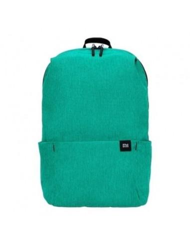 Xiaomi ZJB4150GL Mi Casual Daypack Mint Green