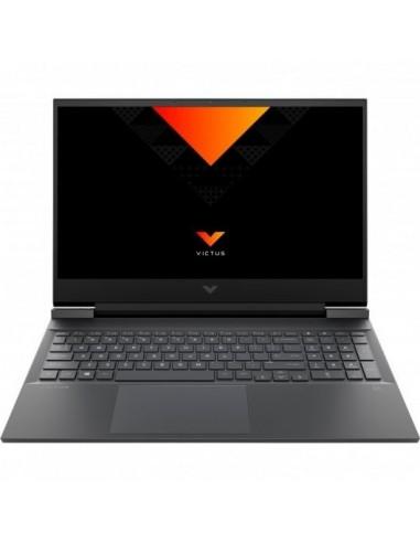 "HP Victus 16-e0015ns AMD Ryzen 7 5800H/ 16GB/ 1TB SSD/ GTX 1650/ 16.1"" Portátil"