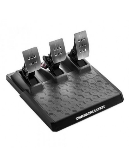 Thrustmaster T3PM Pedales Magnéticos para Thrustmaster T-Series
