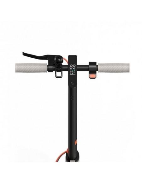 Xiaomi Mi Electric Scooter 3 Gris