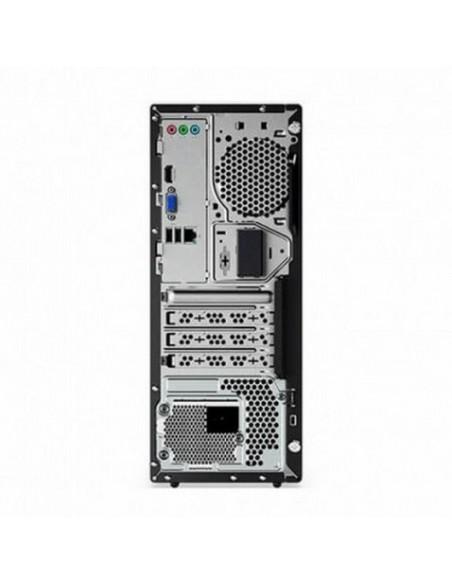 Lenovo V55t AMD Ryzen 5 3350G/ 8GB/ 256GB SSD Sobremesa