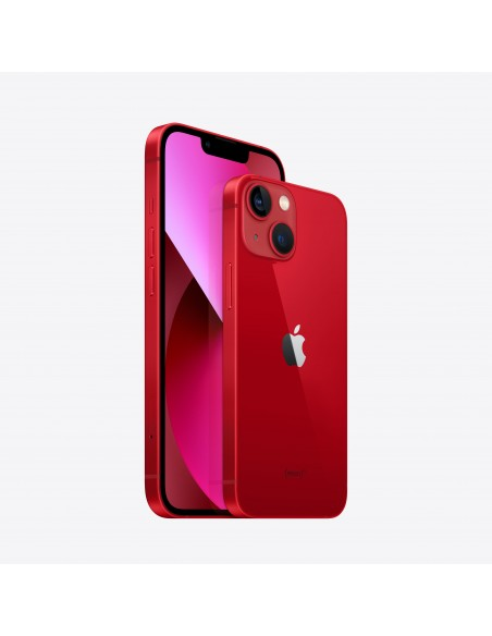 apple-iphone-13-256gb-productred-2.jpg