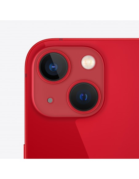apple-iphone-13-256gb-productred-3.jpg
