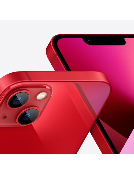 apple-iphone-13-256gb-productred-4.jpg