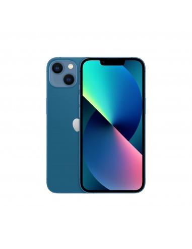 apple-iphone-13-256gb-azul-1.jpg