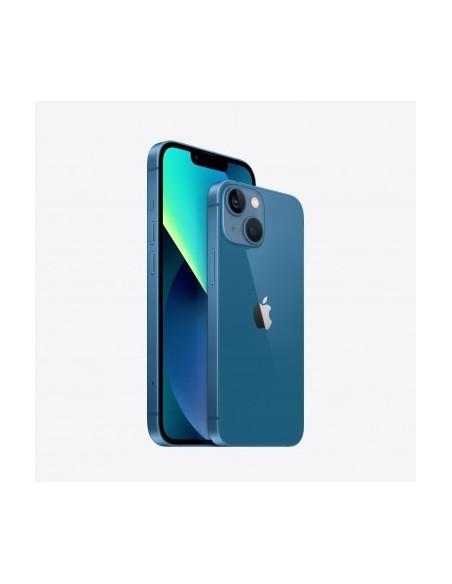 apple-iphone-13-256gb-azul-2.jpg
