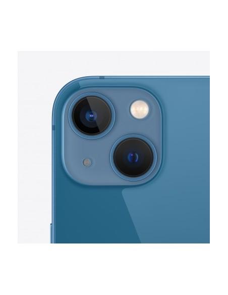 apple-iphone-13-256gb-azul-3.jpg
