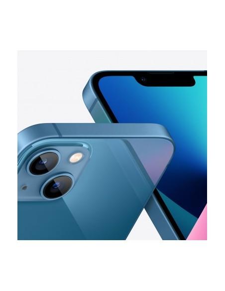 apple-iphone-13-256gb-azul-4.jpg